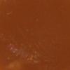 brun-opaque