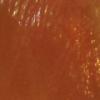 ambre-transparent-martele