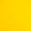 jaune-opaque