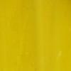 jaune-transparent