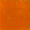 orange-opaque