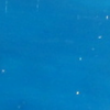 turquoise-vif