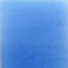bleu-ciel-opaque