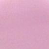 rose-opaque